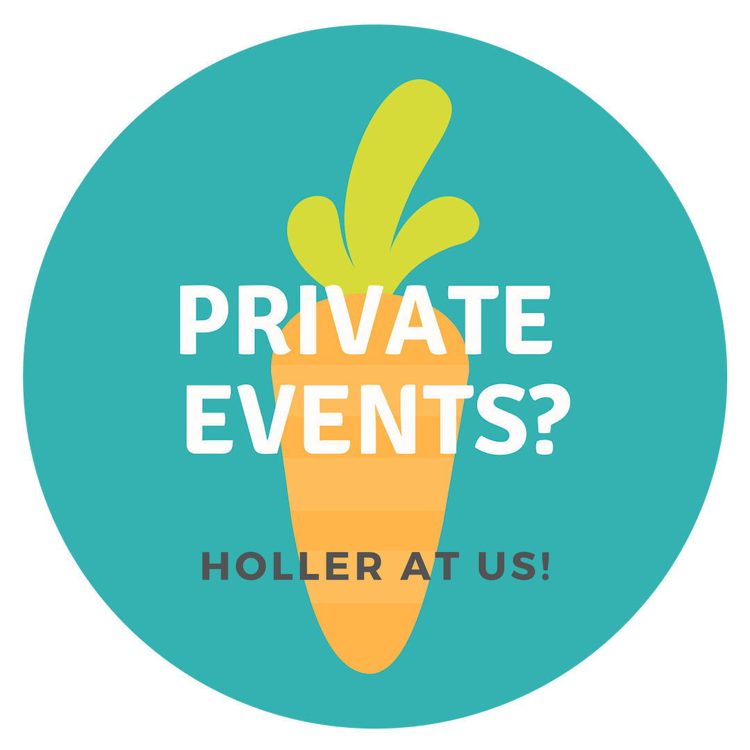 Private Events Icon.png