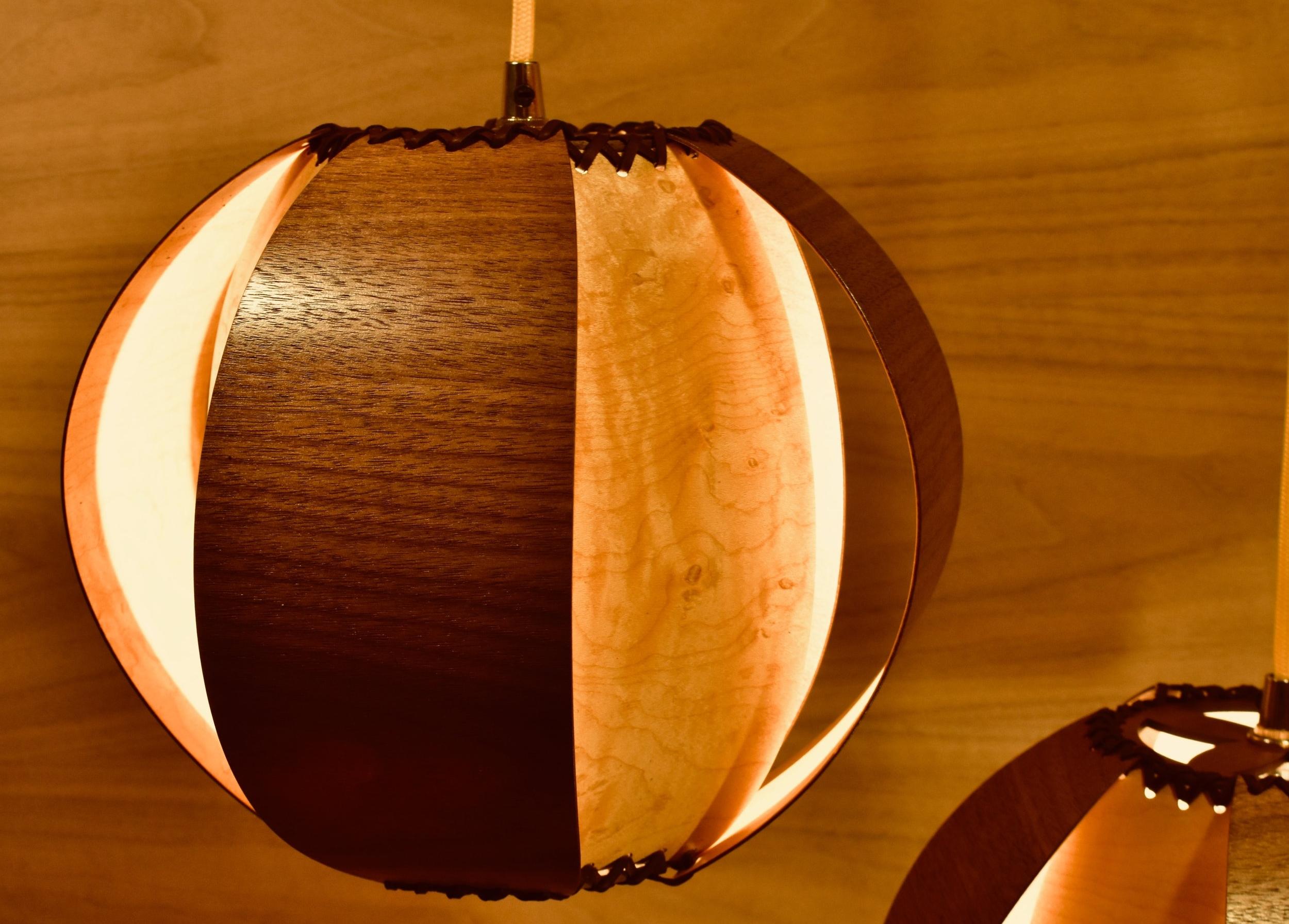 veneer lamp.jpg