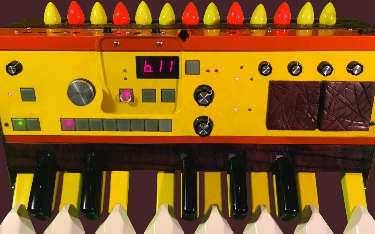 bass pedals.jpg