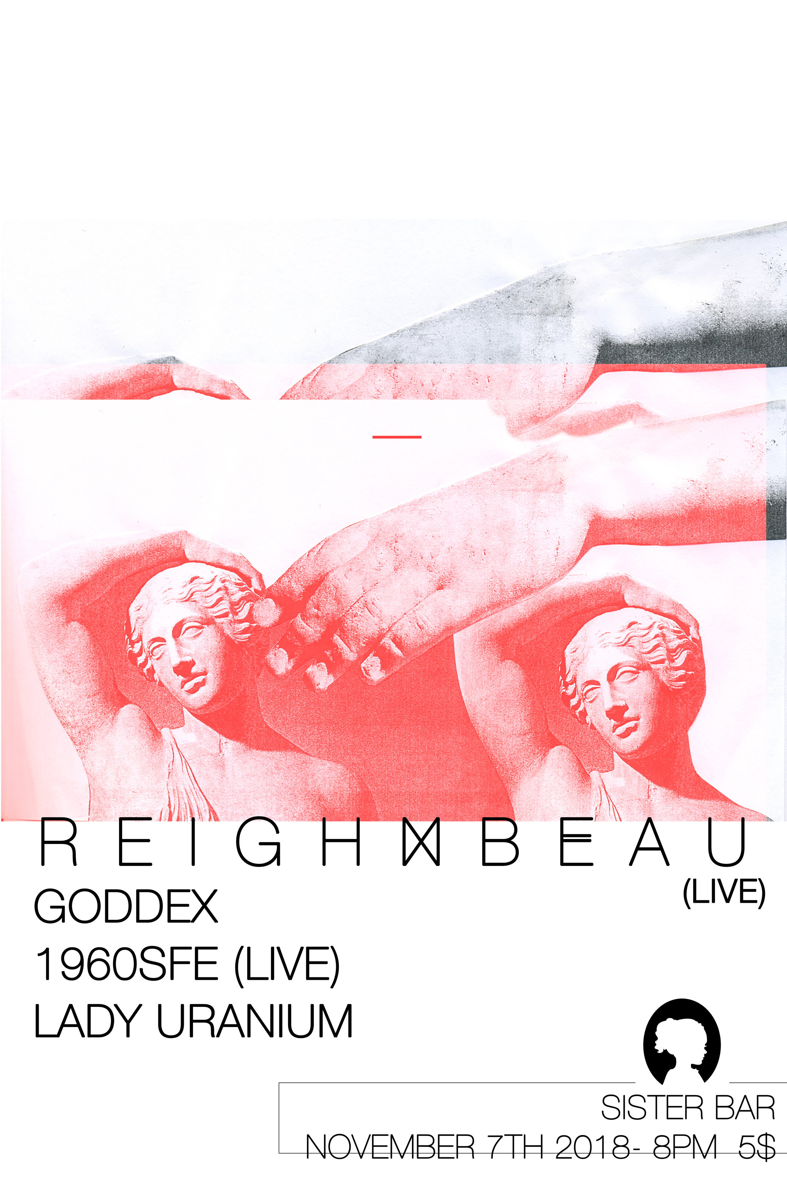 Reighnbeau tour flyer kickoff copy.jpg