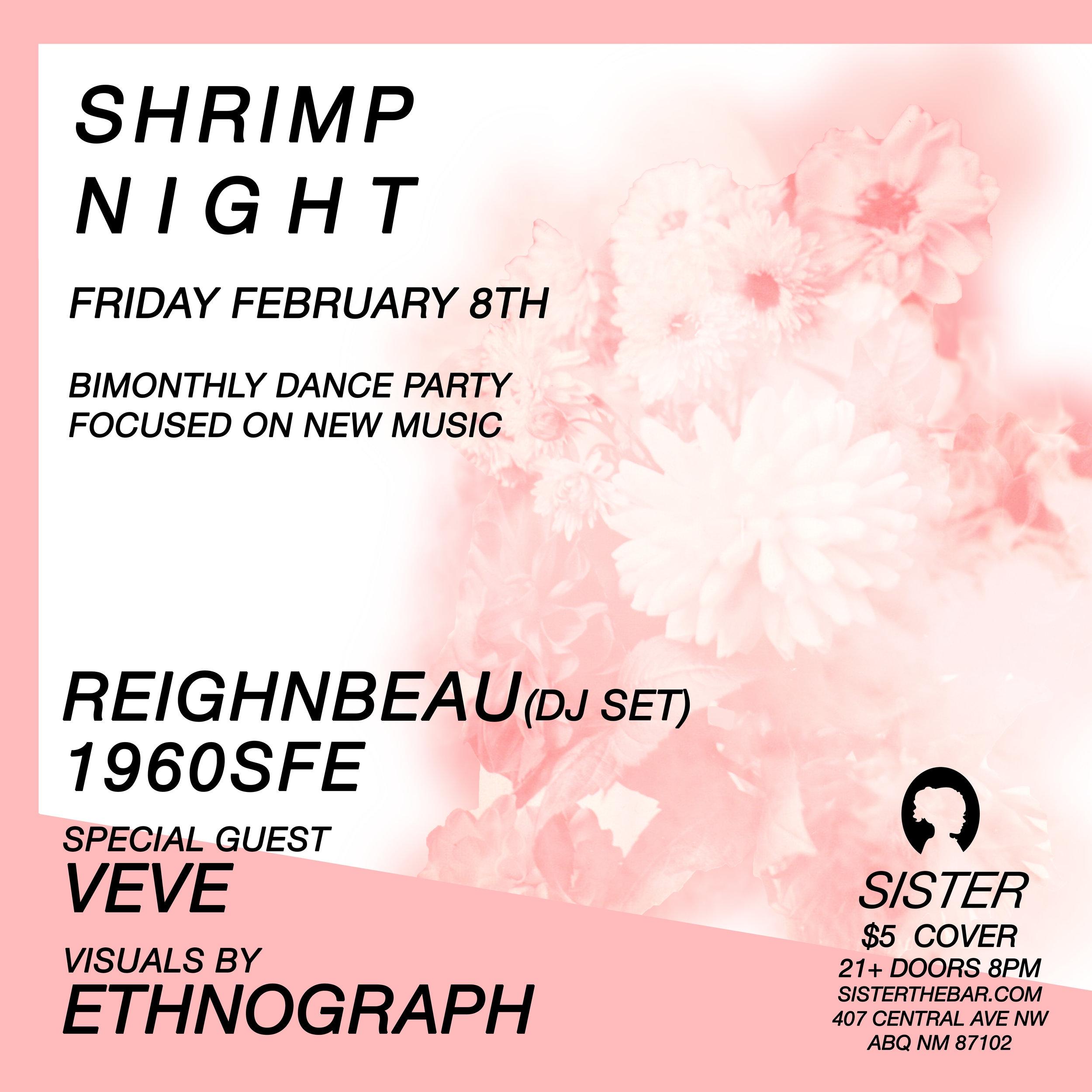 Shrimp night 190208 11x11.jpg