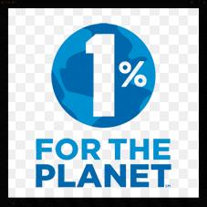 onepercentforplanet.jpg