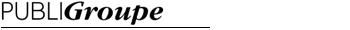 Logo-PubliGroupe