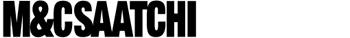 Logo-MCSaatchi
