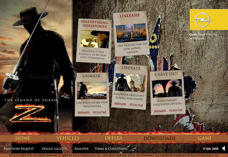 GeneralMotors-TheLegendOfZorro-Screenshot3.png