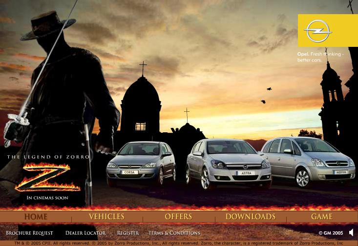 GeneralMotors-TheLegendOfZorro-Screenshot1.png
