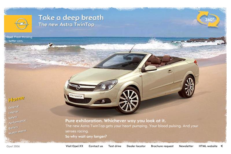 Opel-AstraTwinTop-Screenshot1.png