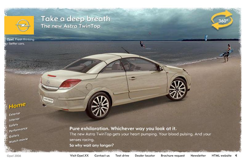 Opel-AstraTwinTop-Screenshot2.png