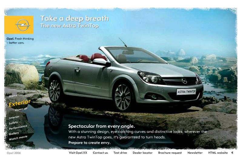 Opel-AstraTwinTop-Screenshot3.png