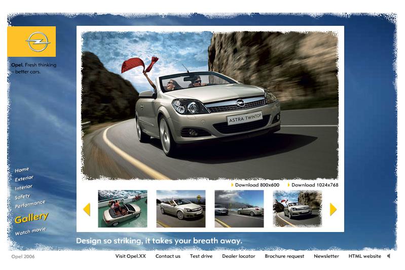 Opel-AstraTwinTop-Screenshot8.png