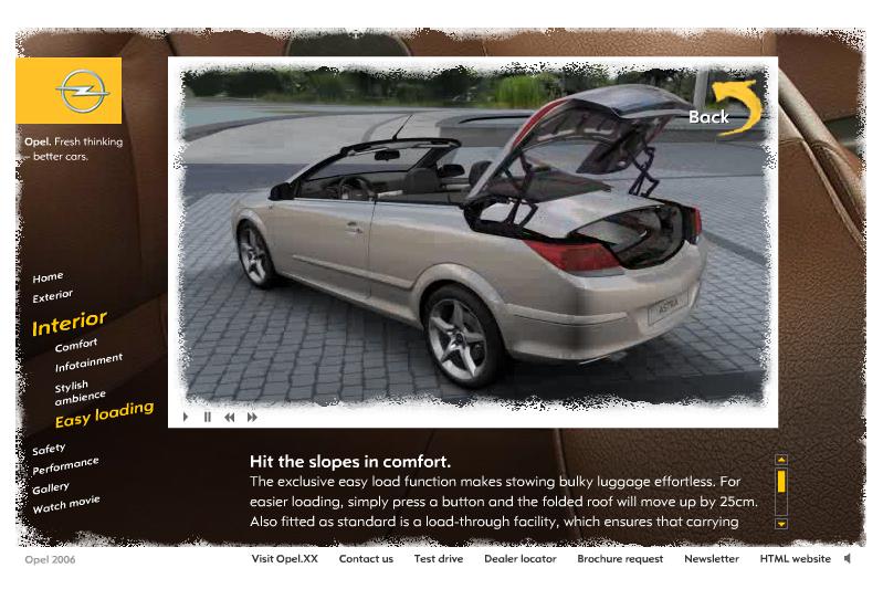 Opel-AstraTwinTop-Screenshot7.png