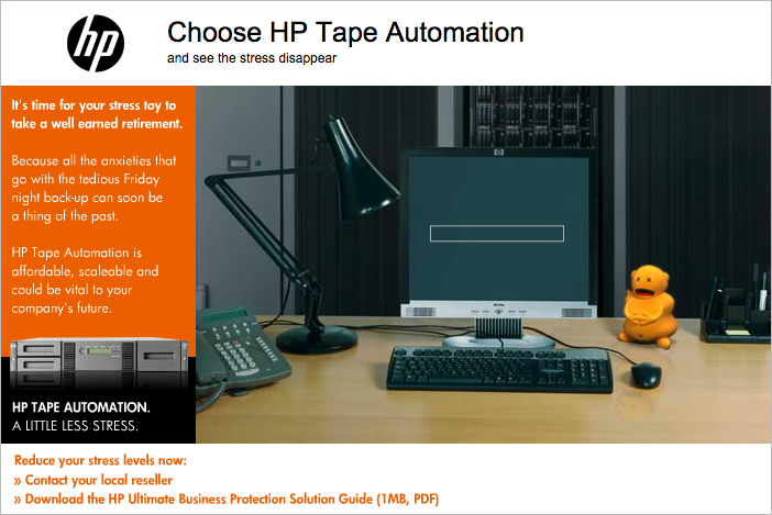 HewlettPackard-TapeAutomation-5.png
