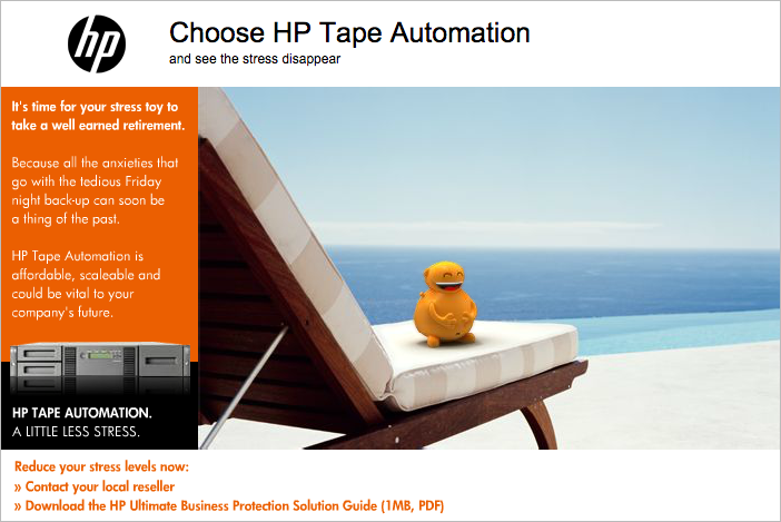 HewlettPackard-TapeAutomation-7.png