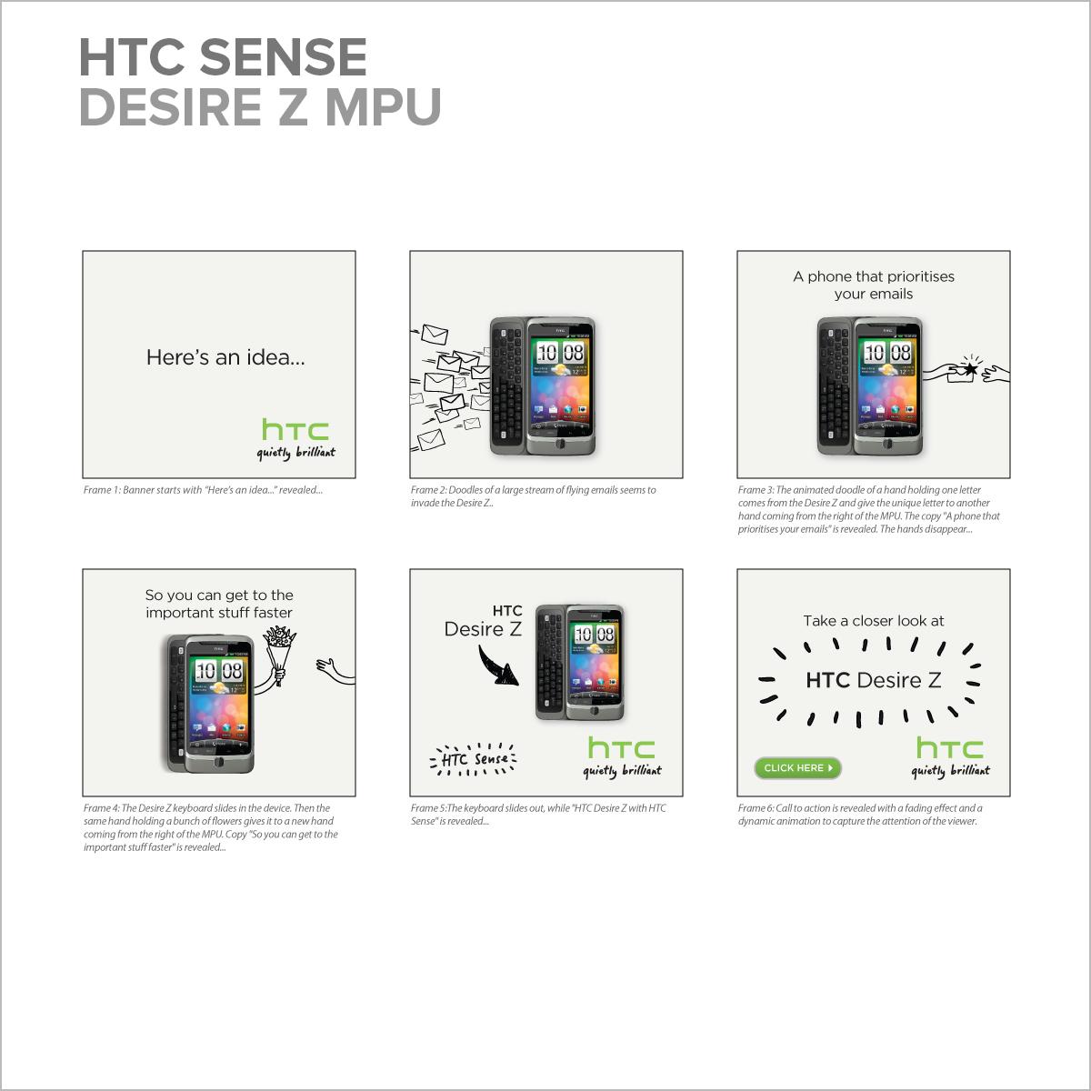 HTC-Sense-Storyboard-1.png