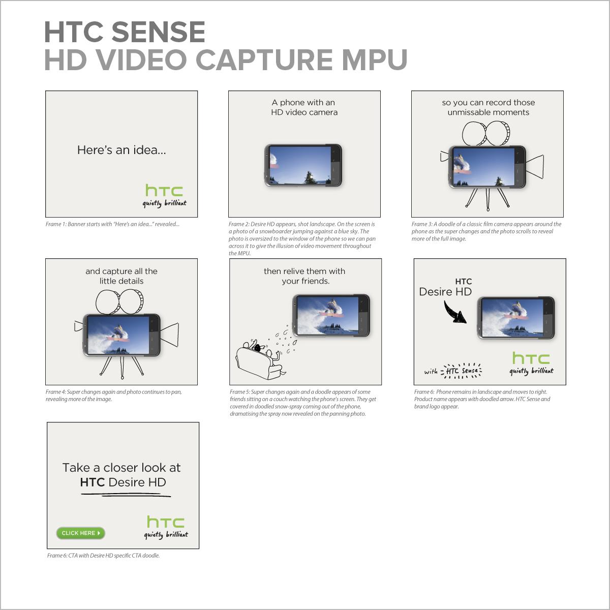 HTC-Sense-Storyboard-3.png