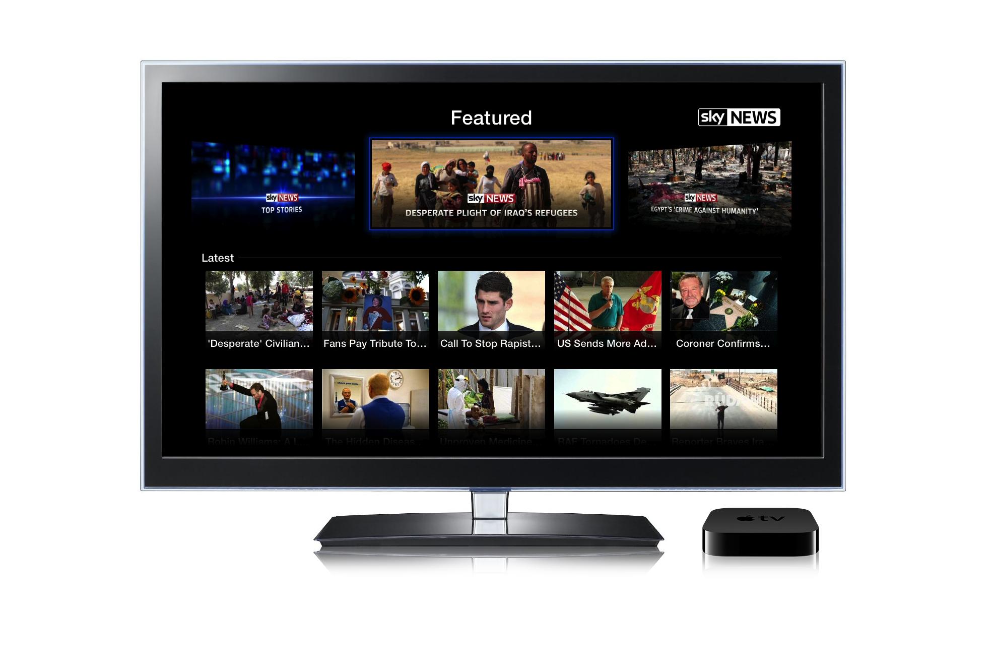 SkyNews-AppleTV-Feature.png