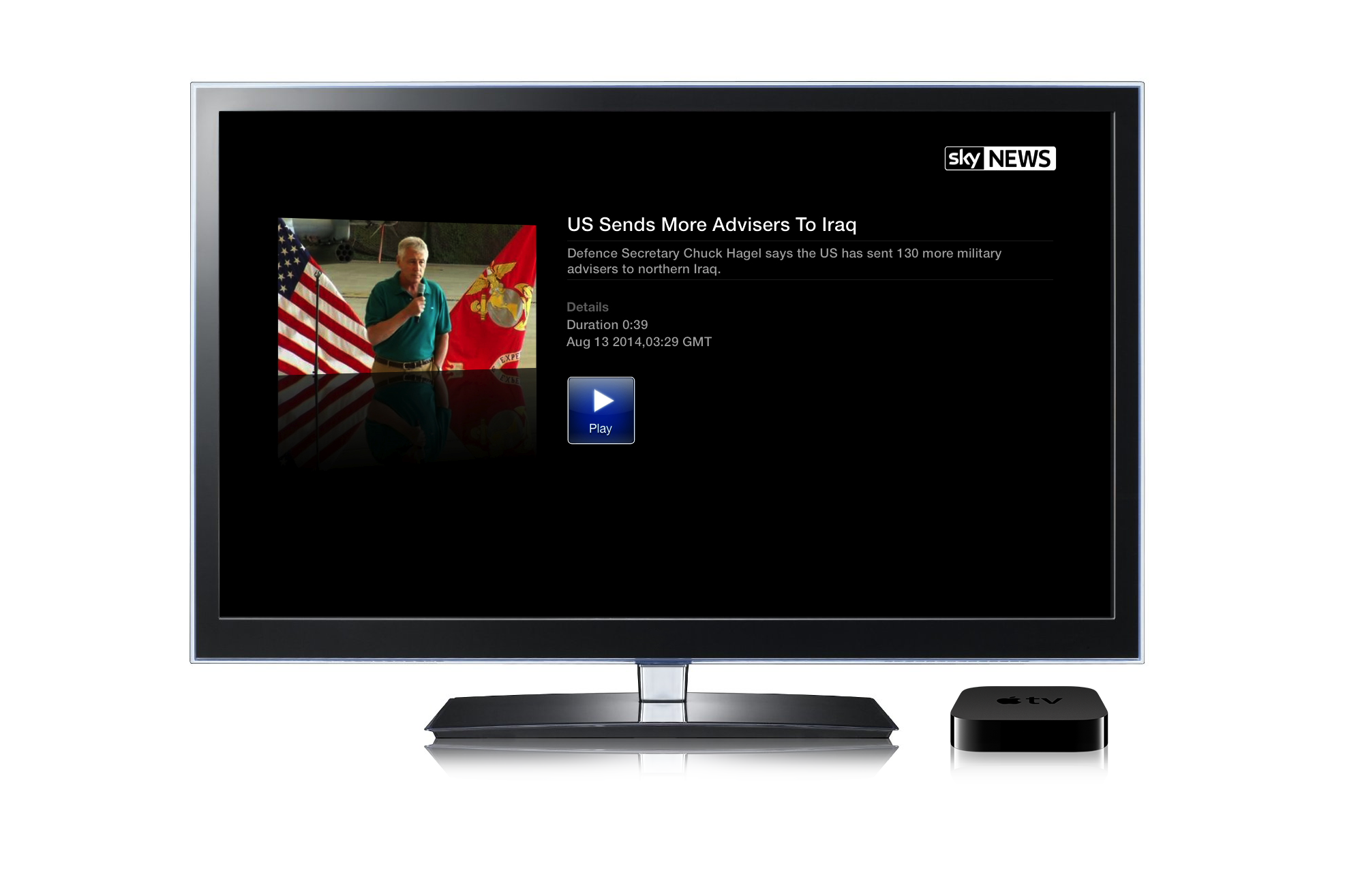 SkyNews-AppleTV-Content.png