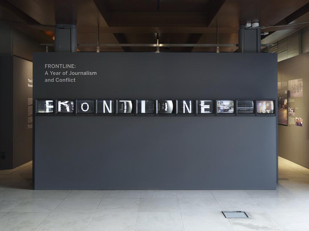 SkyNews-Frontline-Hero