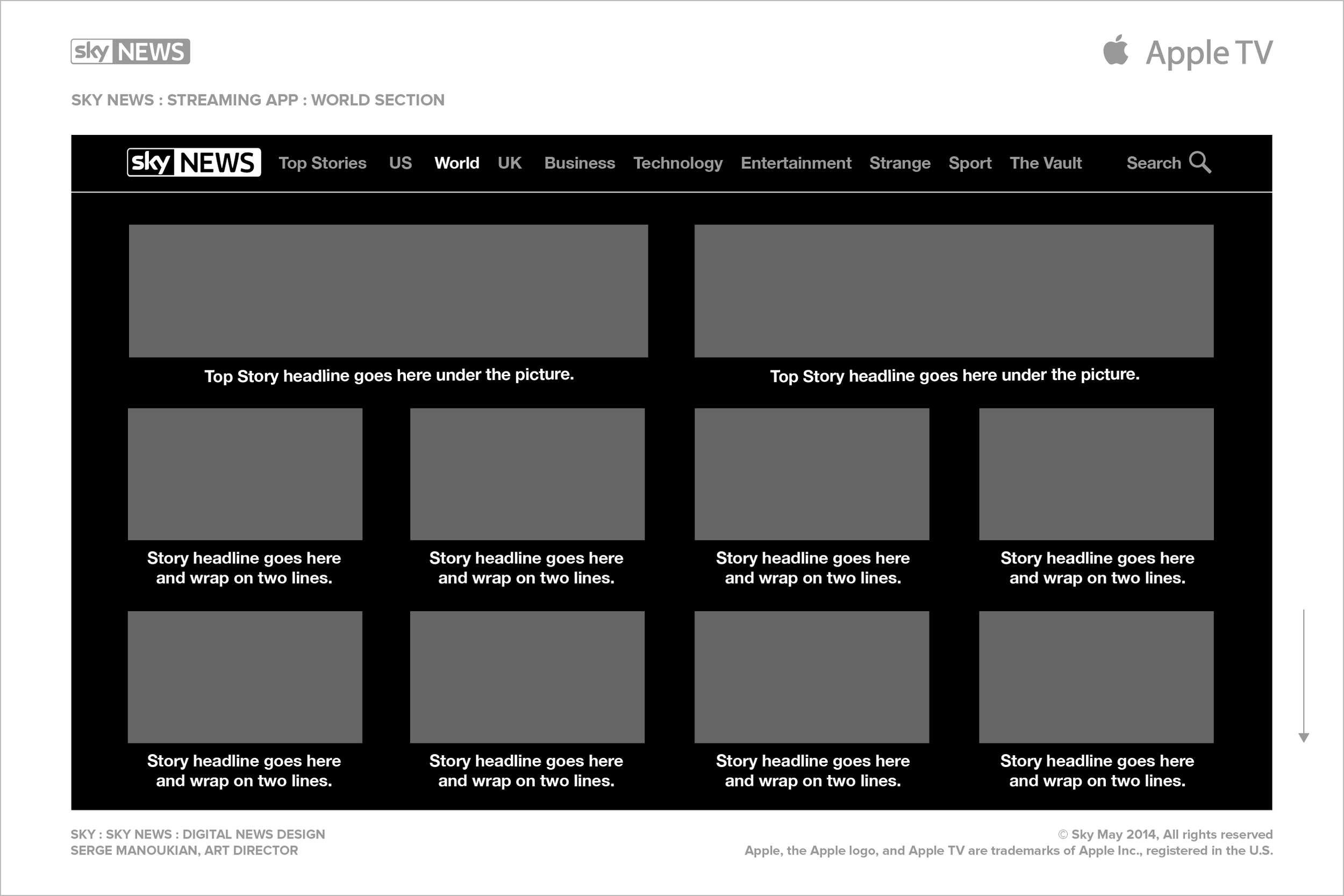 SkyNews-AppleTV-Wireframes-Content.png