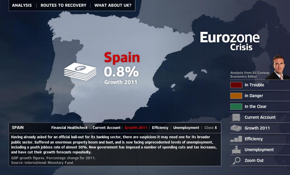 SkyNews-EurozoneCrisis2