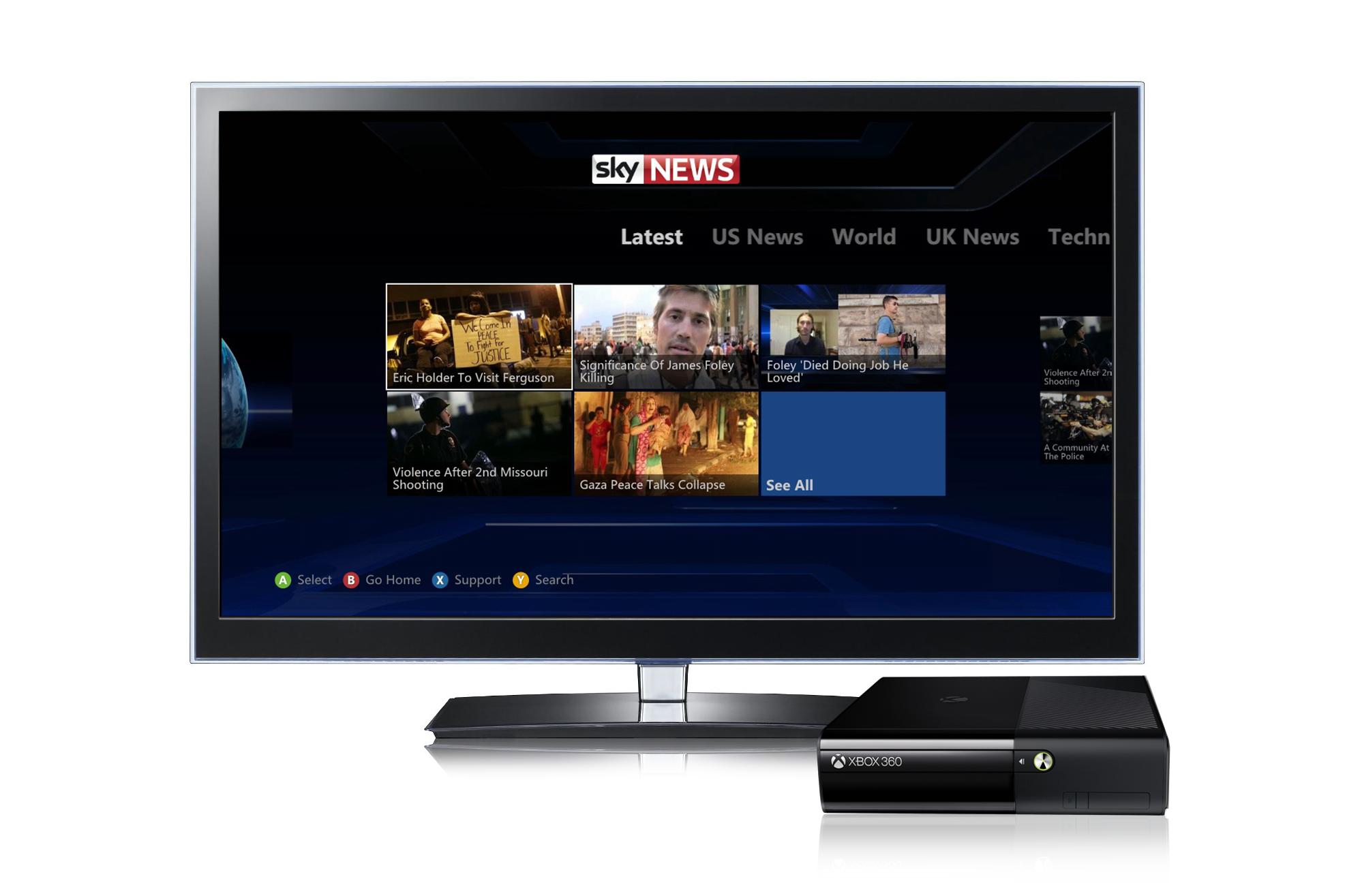 SkyNews-Xbox-Home.png