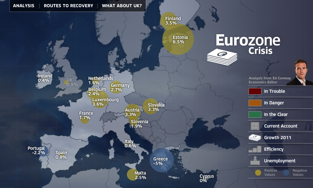 EurozoneCrisis1