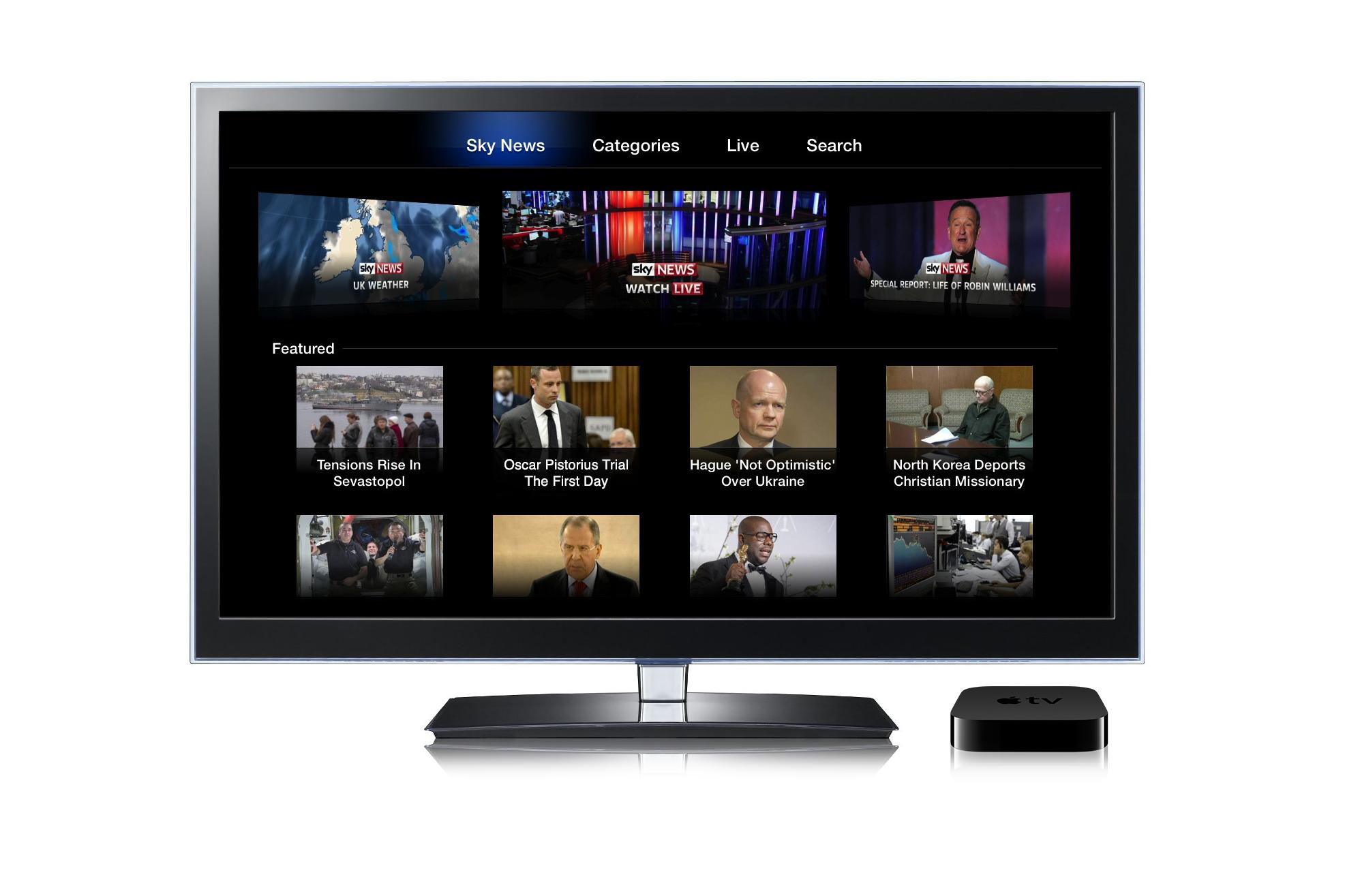 SkyNews-AppleTV-Home.png