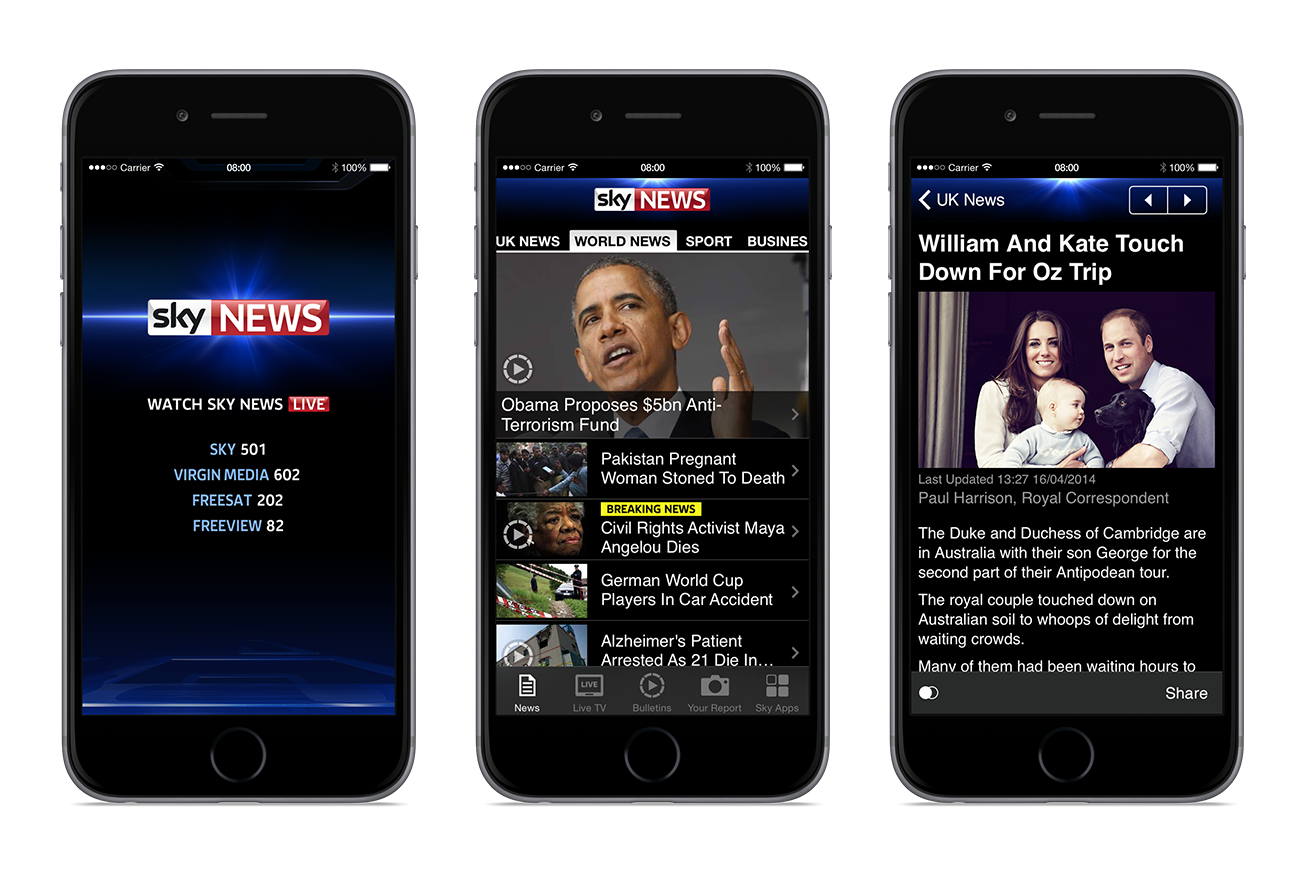 SkyNews-For-iPhone-Thumbnail