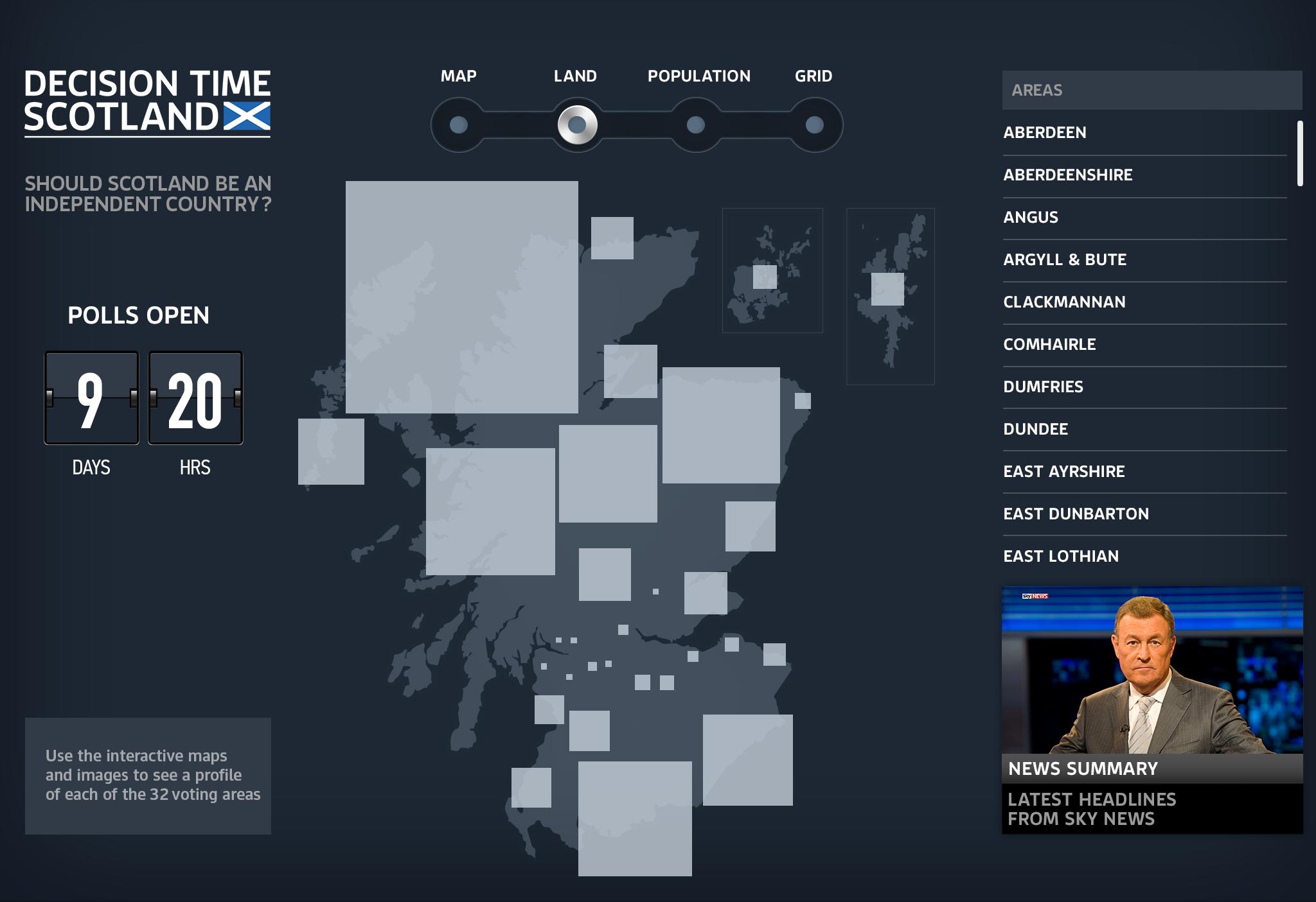 SkyNews-DecisionTimeScotland-2.png