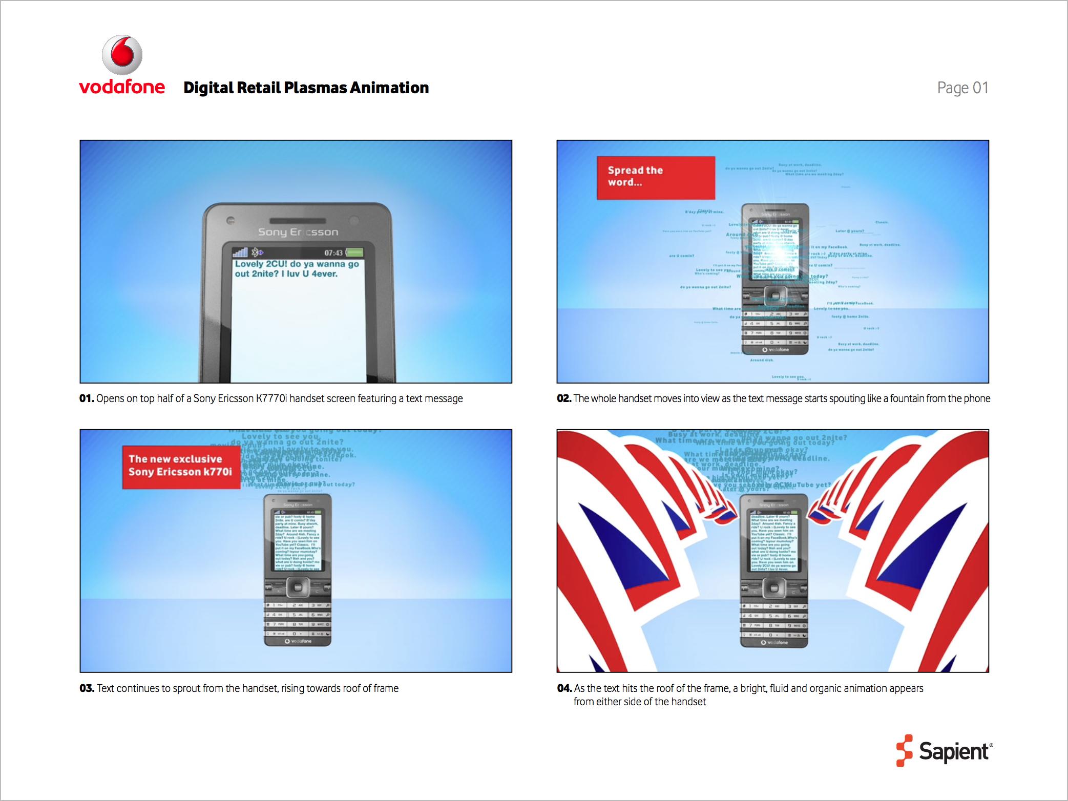 Vodafone-InStoreAnimation-Storyboard-1.png