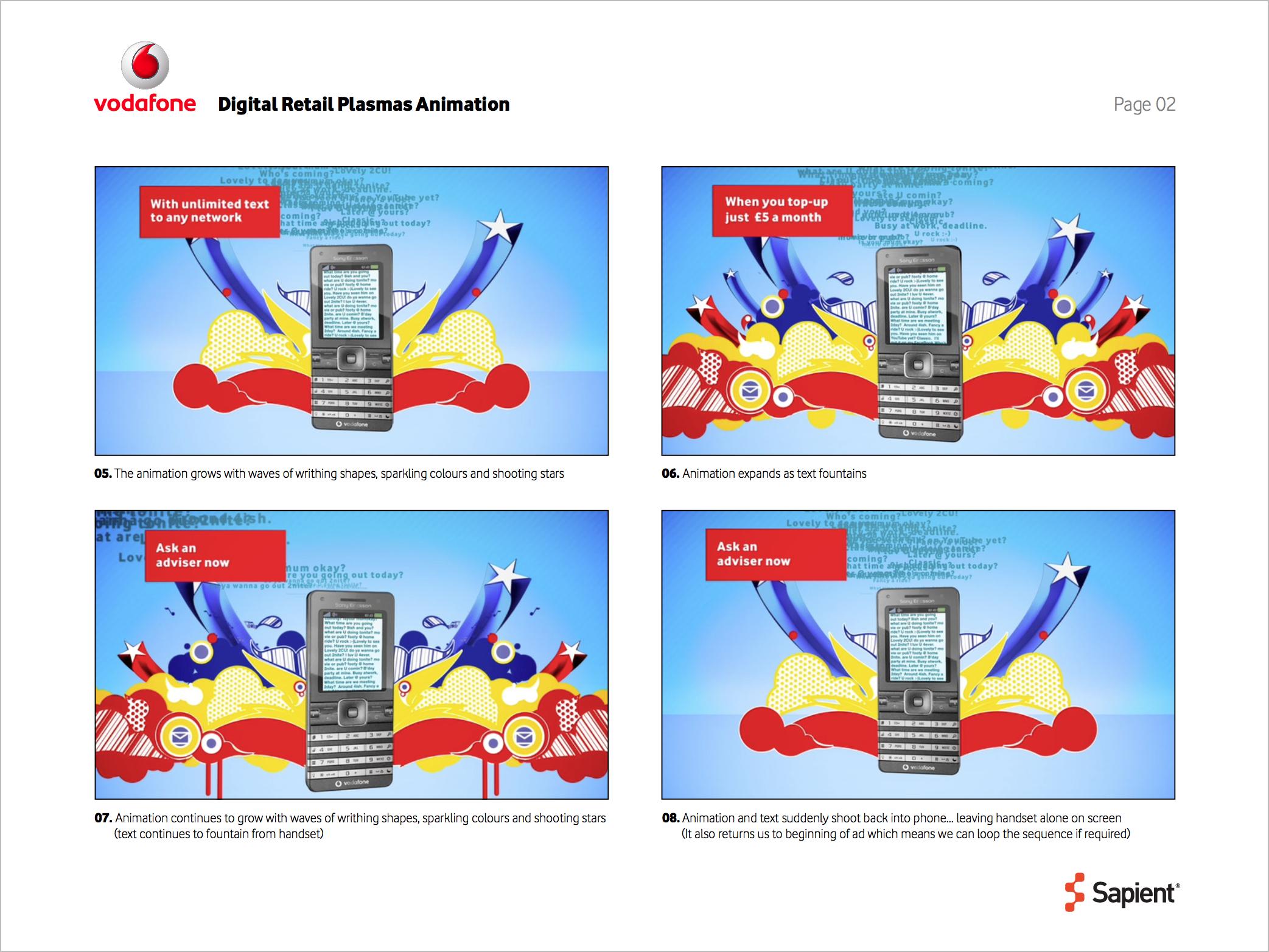 Vodafone-InStoreAnimation-Storyboard-2.png