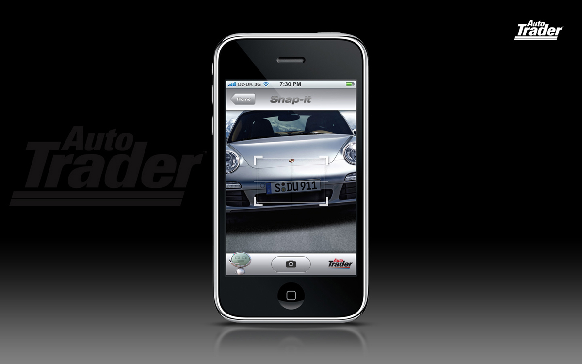 AutoTrader-SnapIt-Screenshot2.jpg