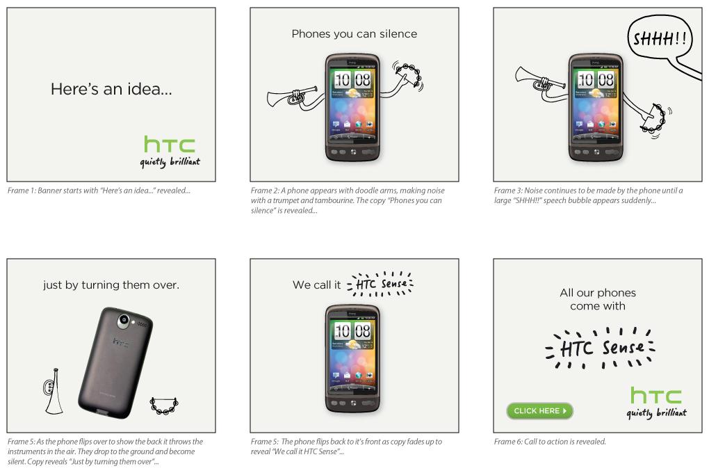 HTC-Sense-Hero