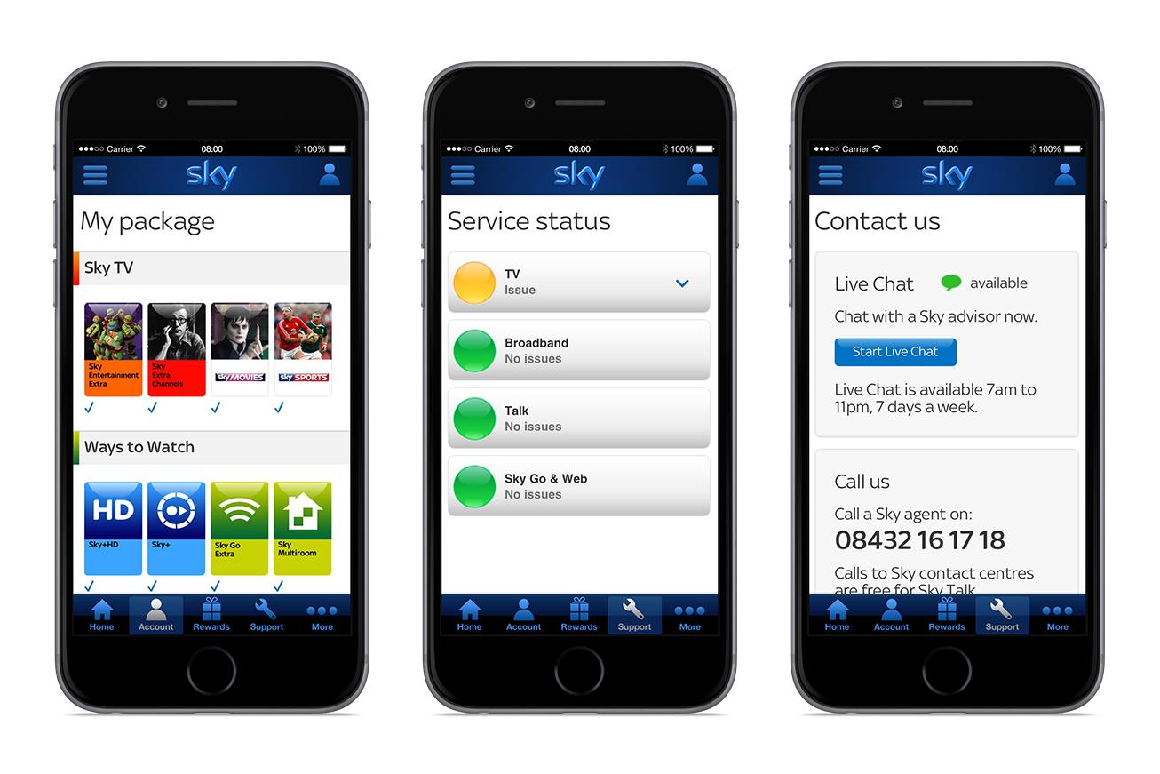 Sky-MySky-App-2