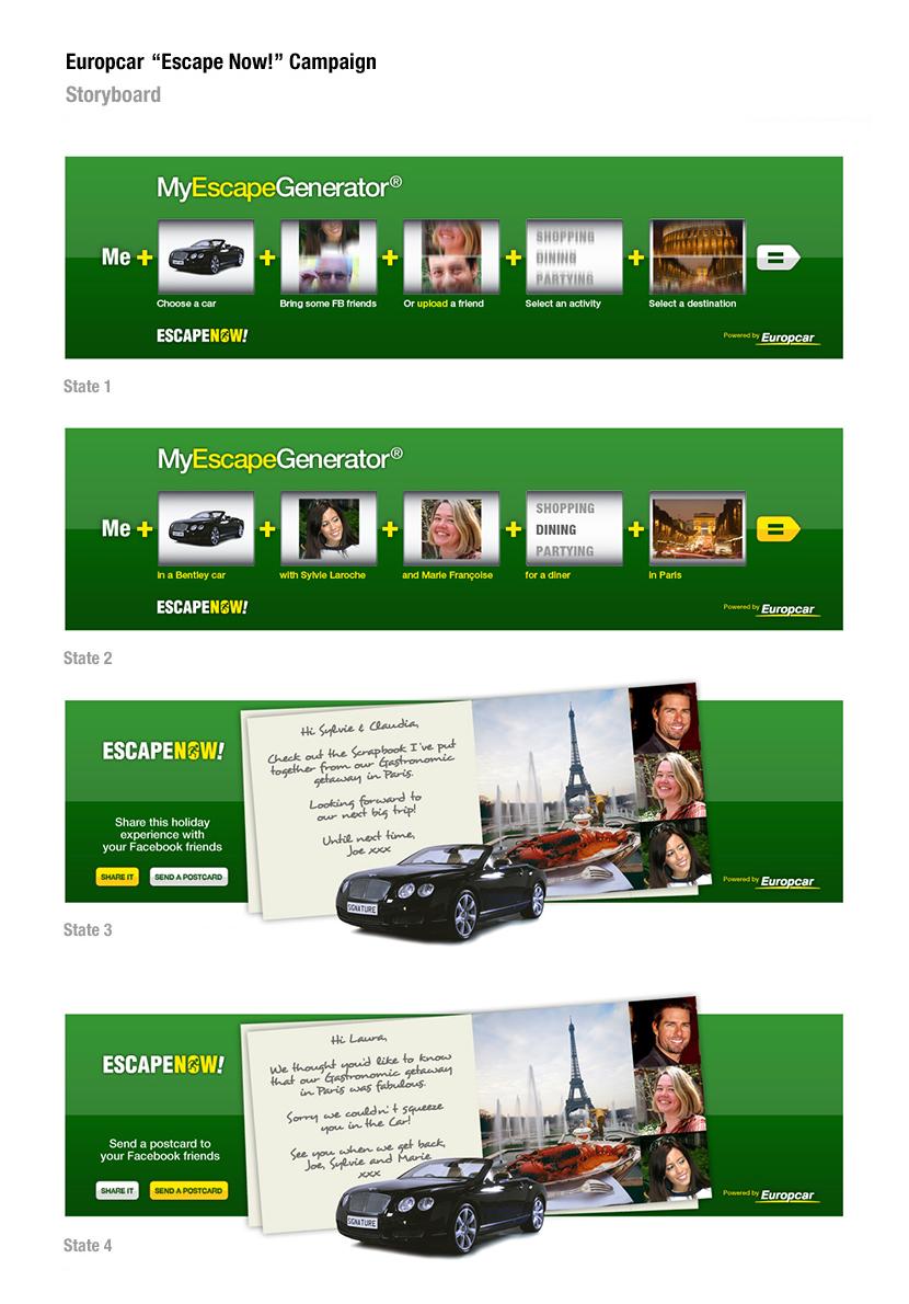 Europcar_EscapeNow_SocialApp.jpg