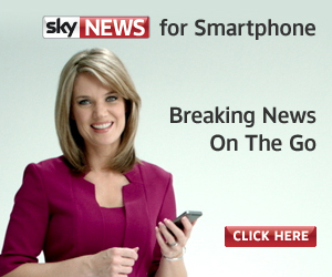 SkyNews_ChristmasCampaign_Smartphone.jpg