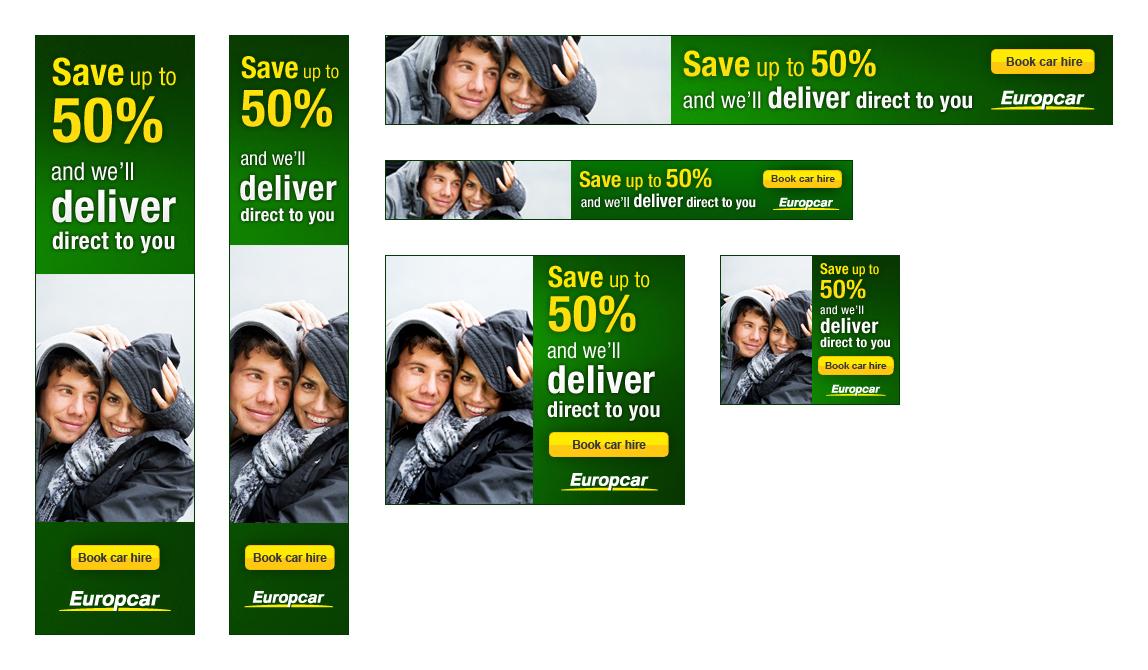 Europcar_February_Media.jpg