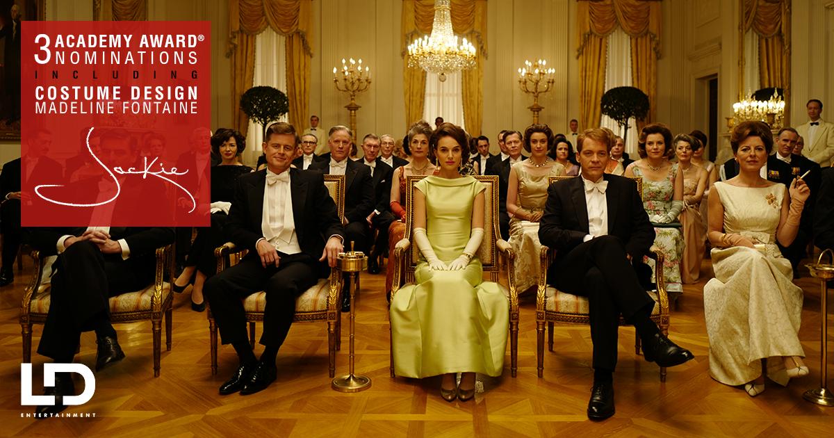 LD-Jackie-Social-Oscars-CostumeDesign-LANDSCAPE.png