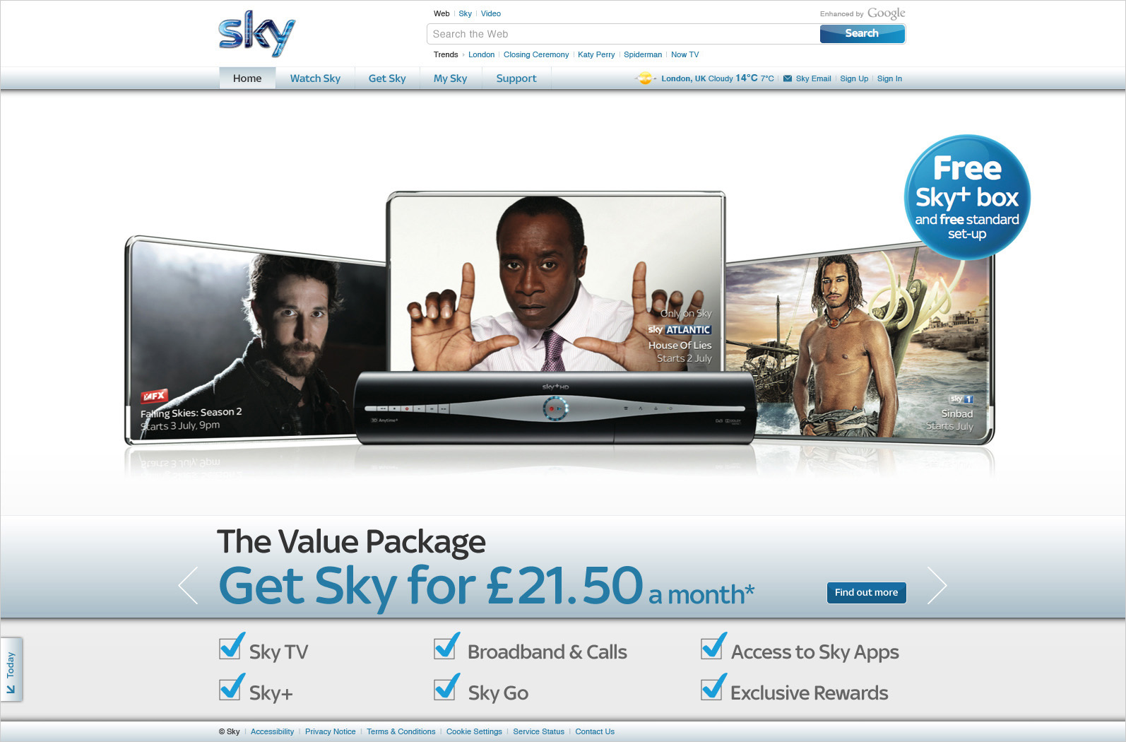 Sky_Homepage_11SkyOffer_2.jpg