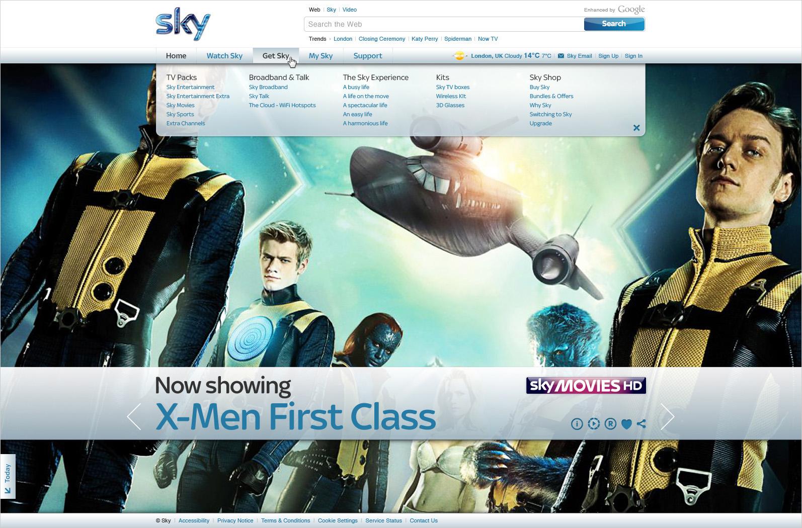 Sky_Homepage_03SkyMovies_DropDown.jpg