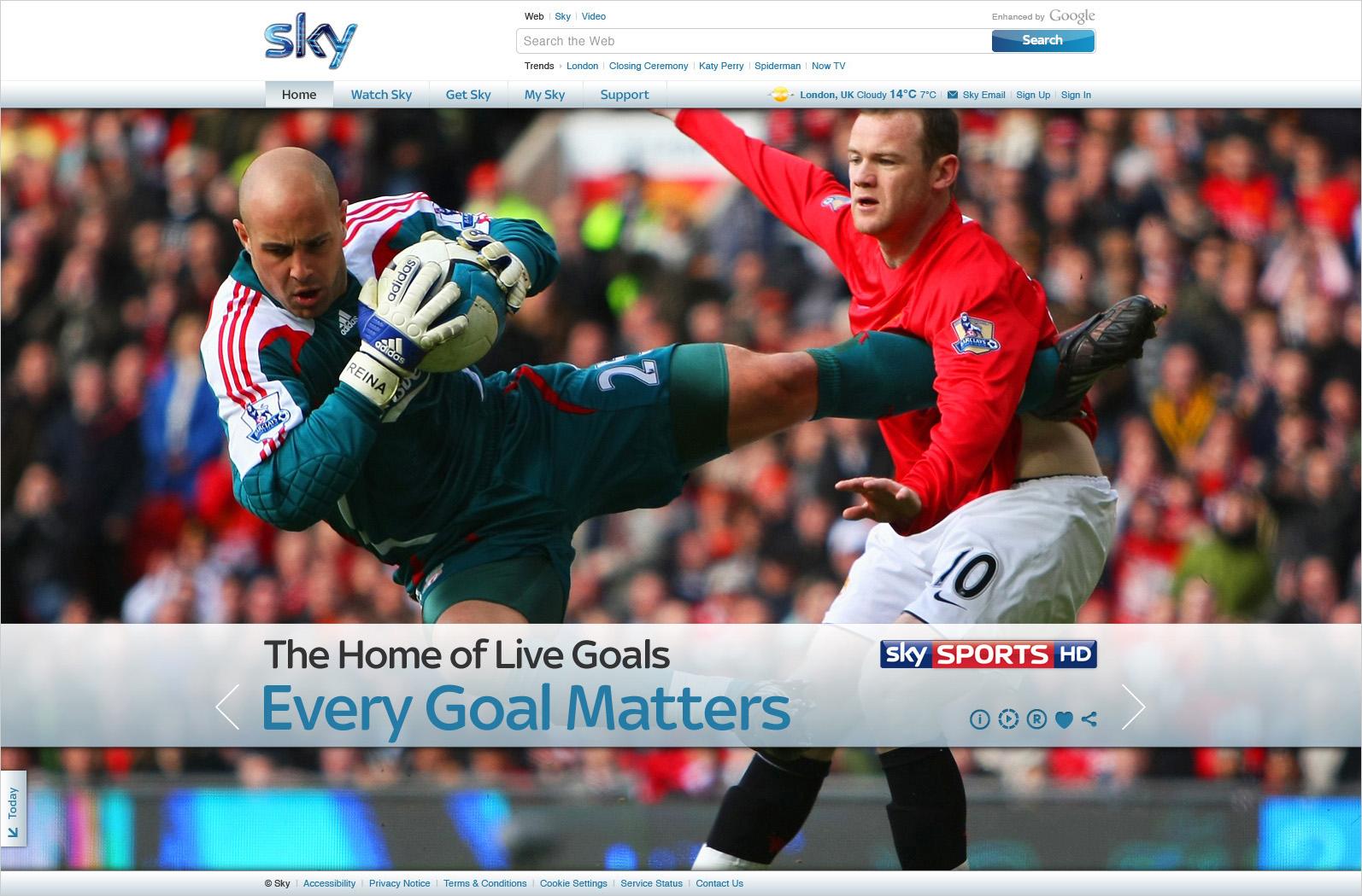 Sky_Homepage_10SkySports.jpg
