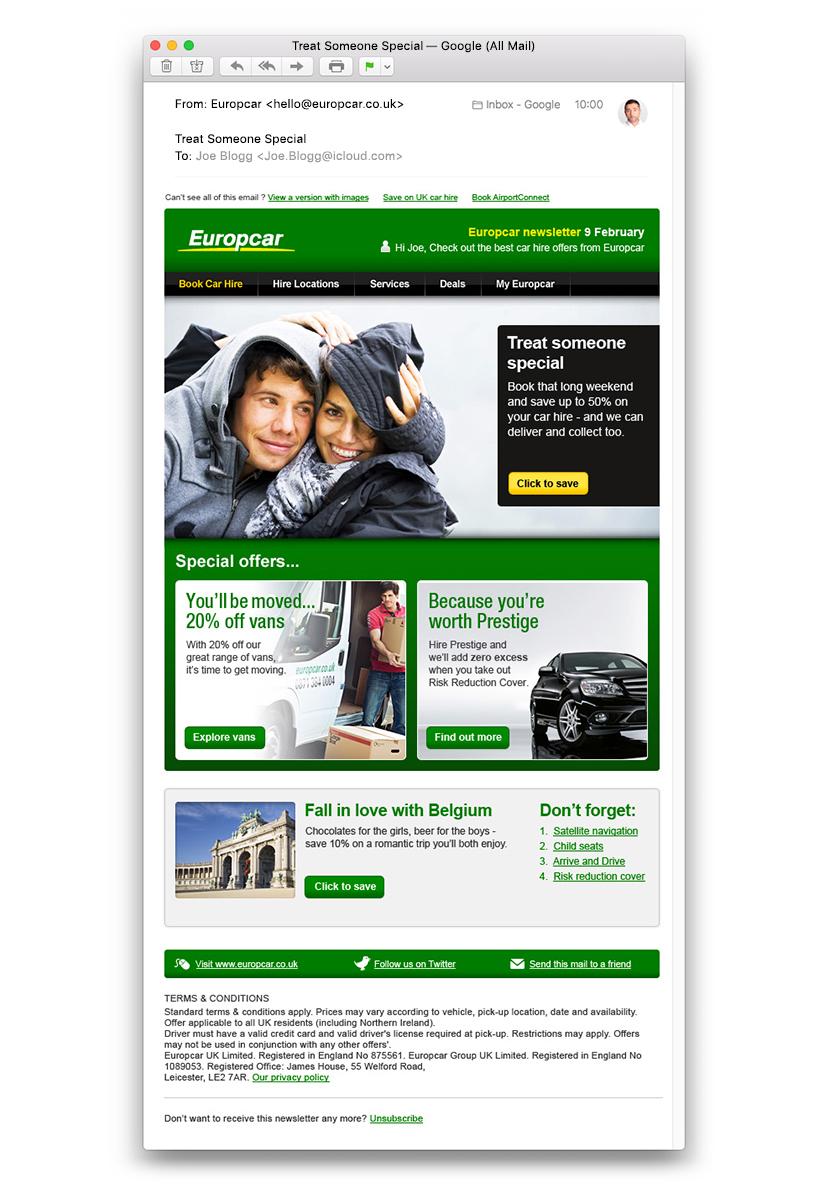 Europcar_February_eCRM.jpg