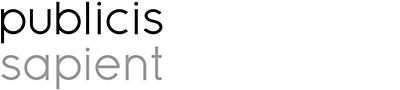 Logo-Sapient.png