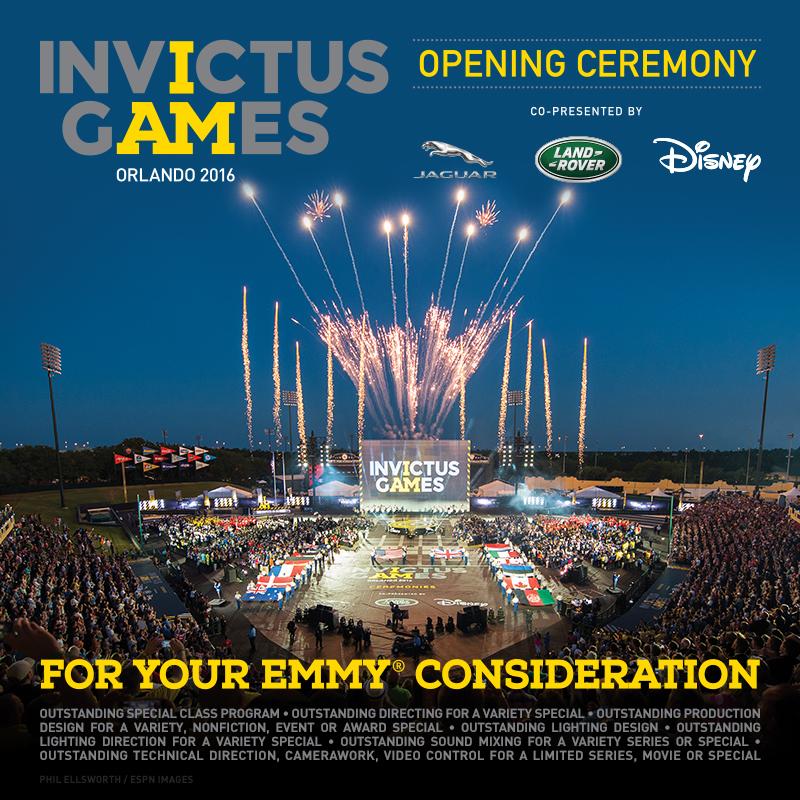 InvictusGames2016-FYC-EmmyAwards-Square-Wave2.jpg