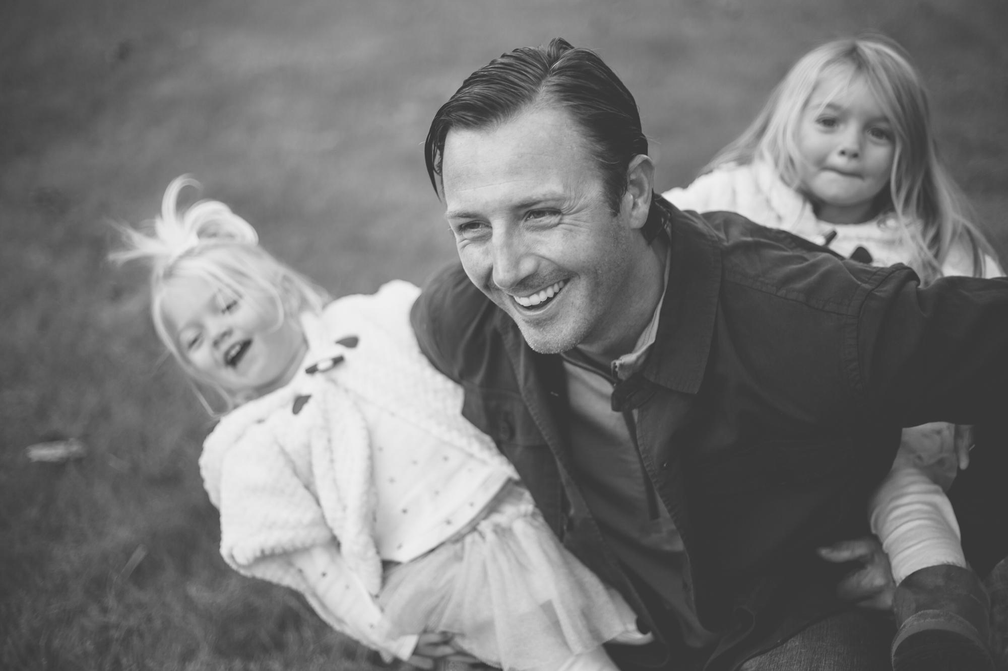 FamiliesPortfolio-17.jpg