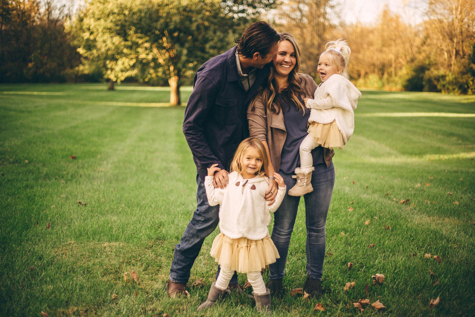 FamiliesPortfolio-21.jpg