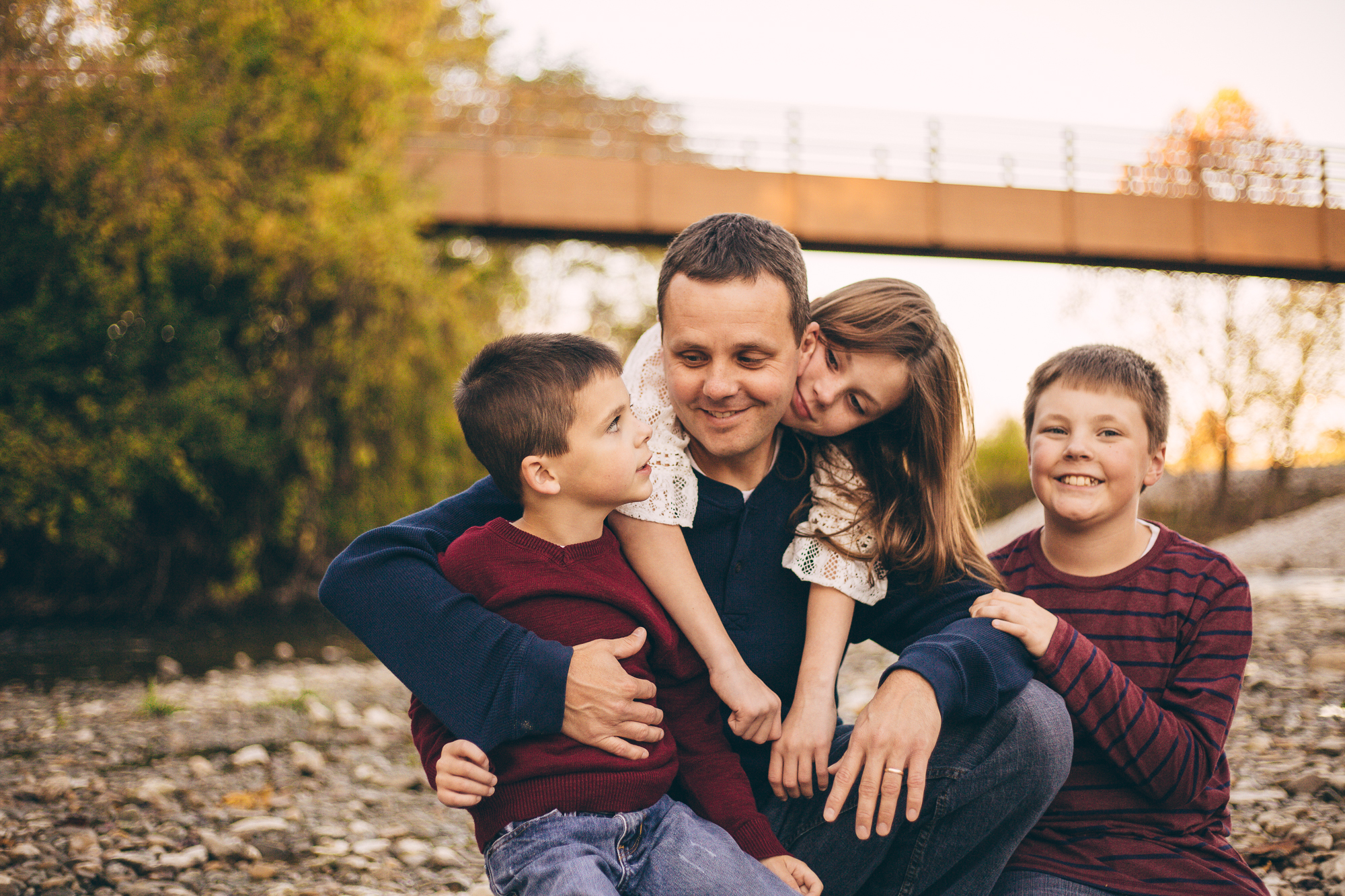 FamiliesPortfolio-27.jpg