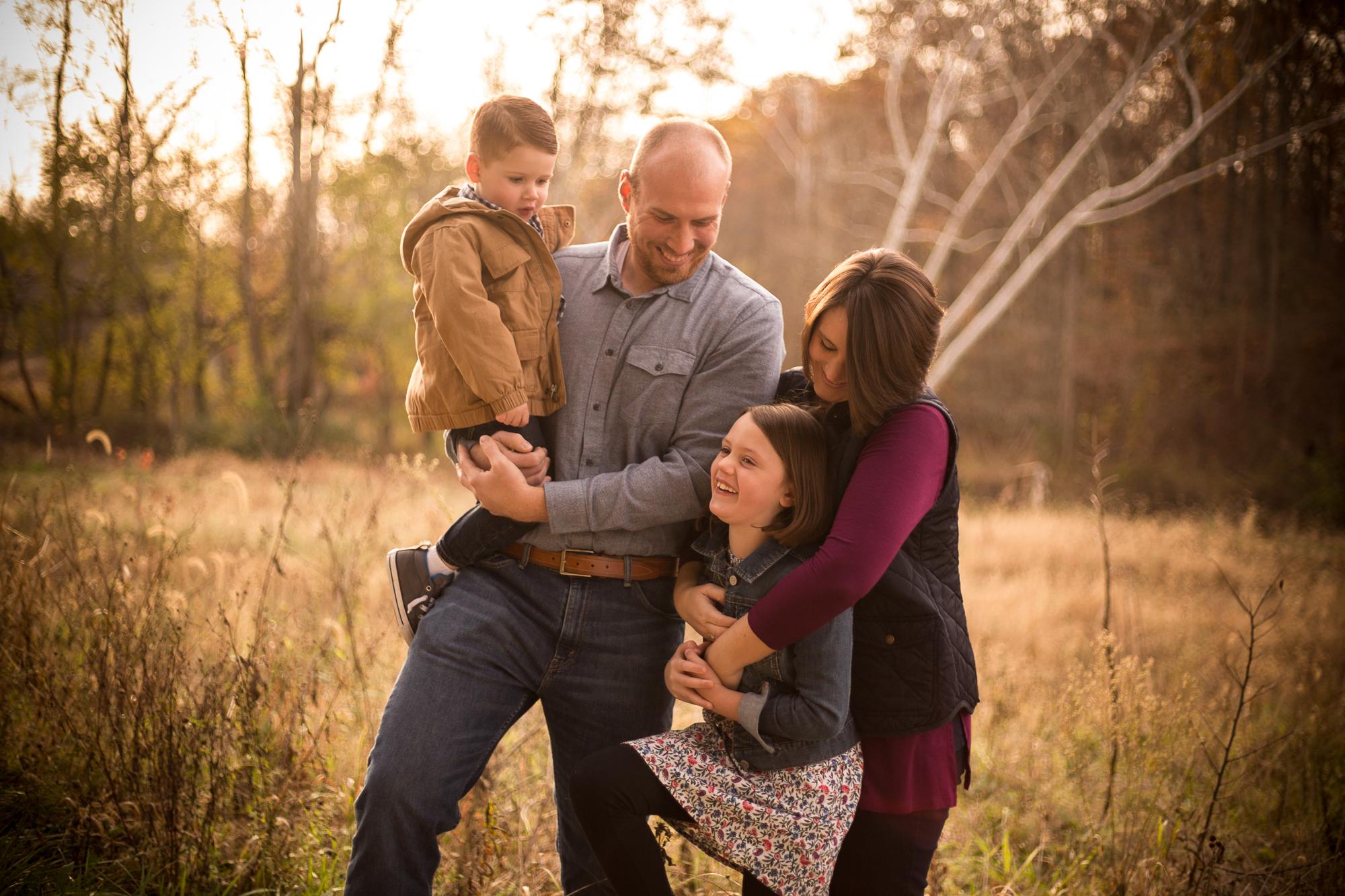 FamiliesPortfolio-31.jpg