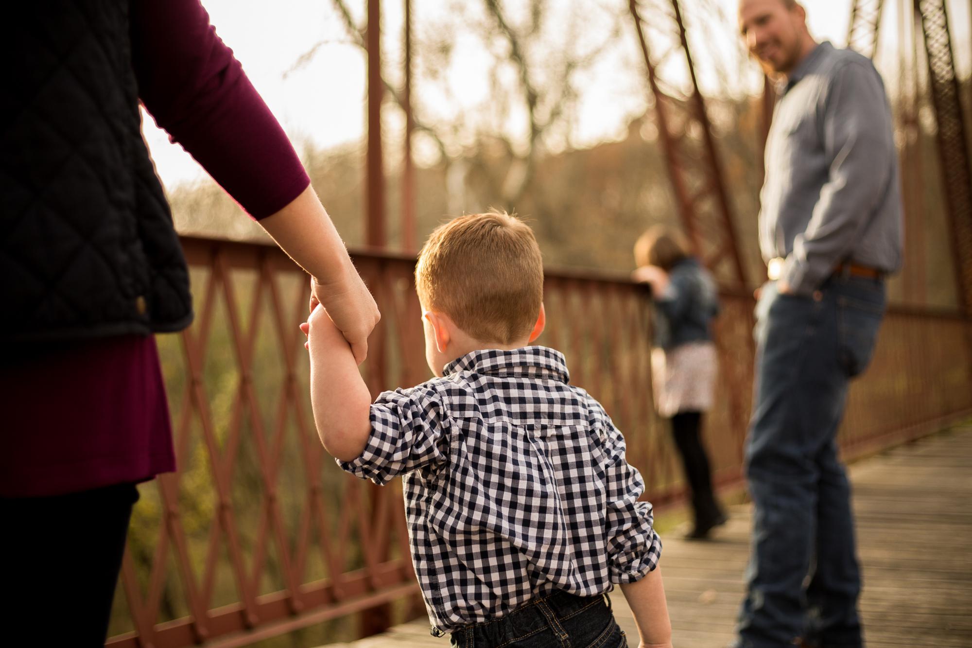 FamiliesPortfolio-32.jpg