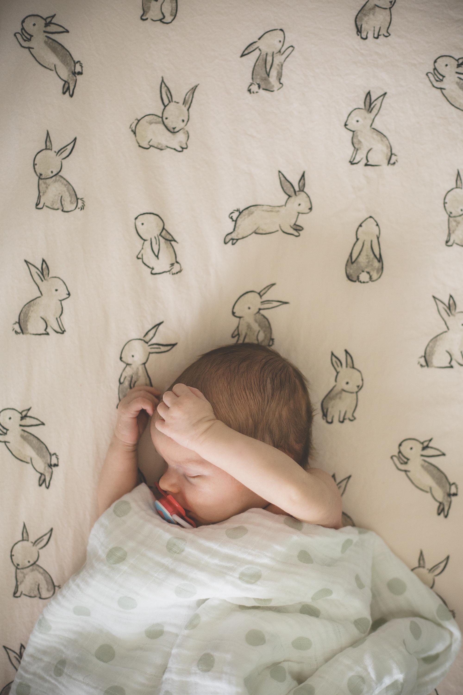 NewbornPortfolio-5.jpg